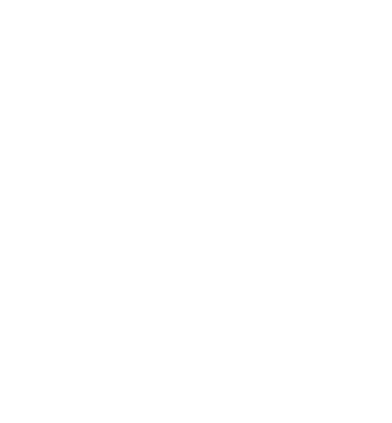 Deutschland-Nkambé eV